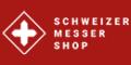 schweizer-messer-shop.at